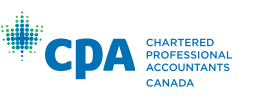 Peresco | CPA Chartered Professional Accountants Montreal West Island